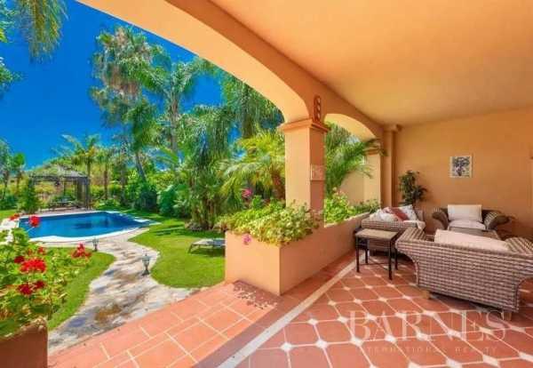 Villa Marbella  -  ref 5179291 (picture 2)