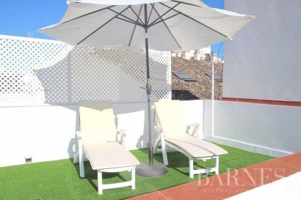 Appartement Marbella  -  ref 4087708 (picture 2)