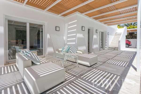 Villa Guadalmina  -  ref 4568641 (picture 2)