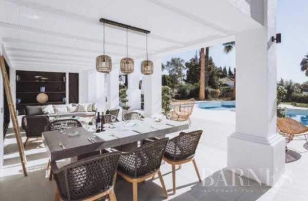 Villa Marbella  -  ref 5898710 (picture 3)