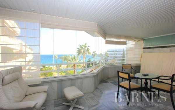 Appartement Marbella  -  ref 4699594 (picture 2)