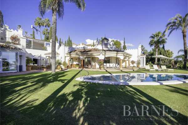 Villa Marbella  -  ref 5709367 (picture 3)