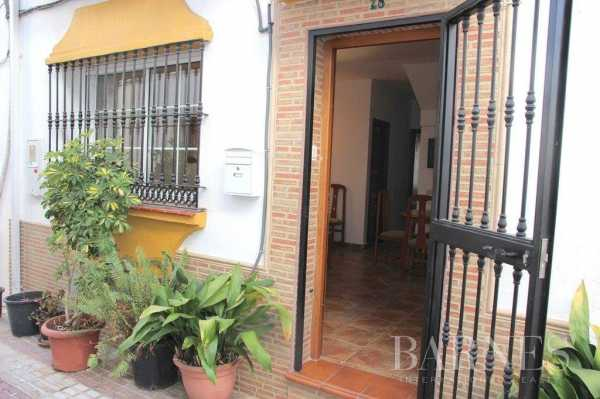 Appartement Marbella  -  ref 4087708 (picture 3)