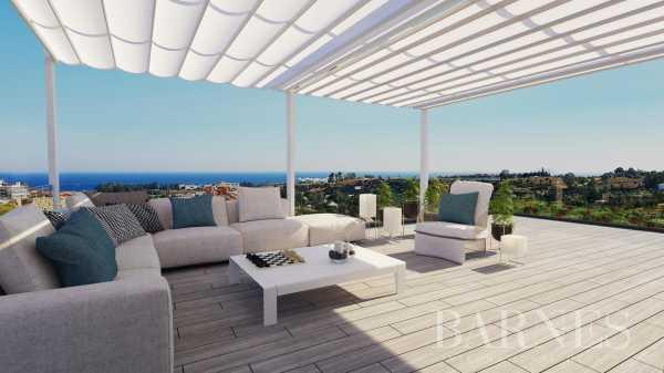 Casa Estepona  -  ref 4450183 (picture 2)