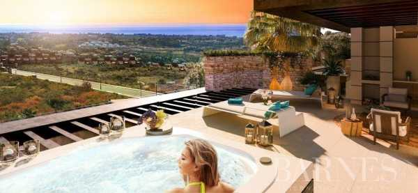 Villas excepcionales Benahavís  -  ref 3783702 (picture 3)