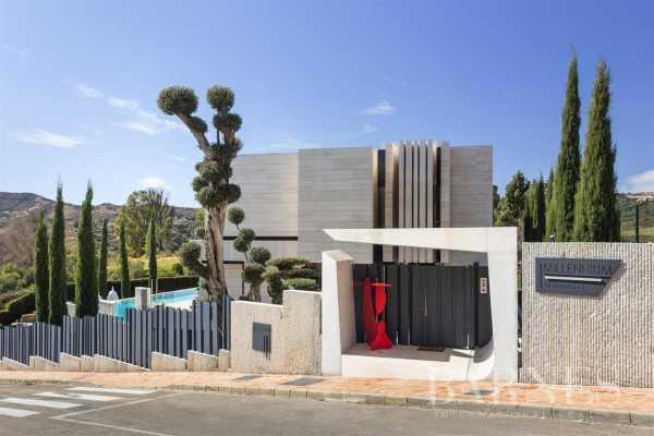 Villa La Cala de Mijas  -  ref 6079991 (picture 2)