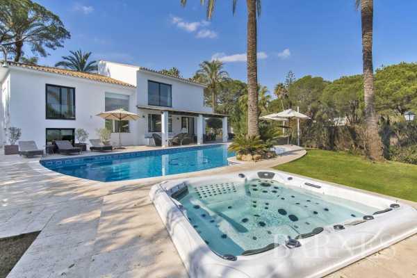 Villa Marbella  -  ref 4932976 (picture 3)