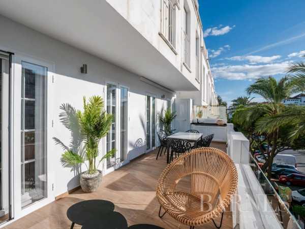 Piso Marbella  -  ref 5575041 (picture 3)
