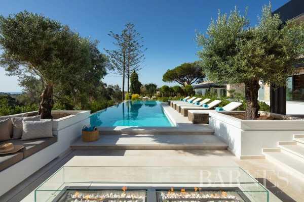 Villa Nueva Andalucia  -  ref 5773584 (picture 3)