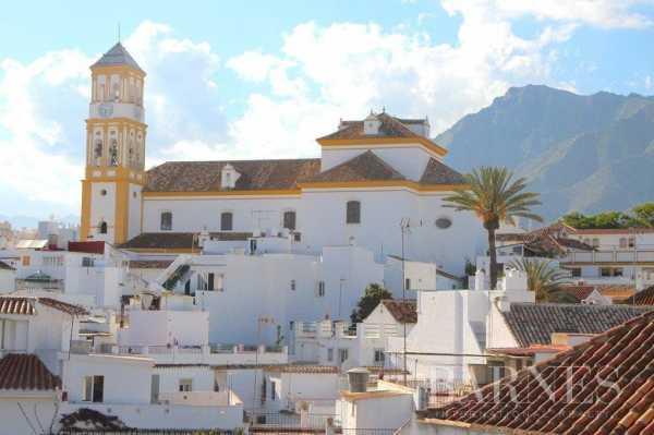 Piso Marbella  -  ref 4087708 (picture 1)