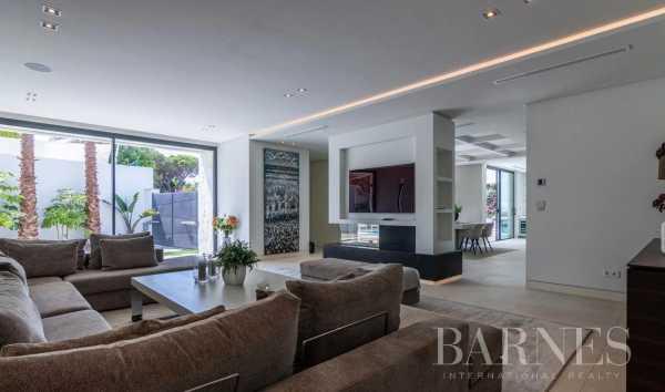 Villa Marbella  -  ref 5541483 (picture 3)