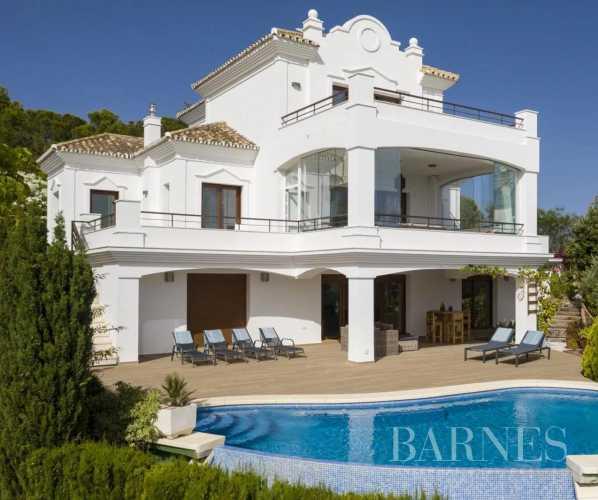 Villa Marbella  -  ref 5549828 (picture 3)