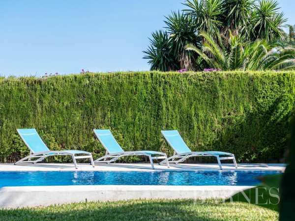 Villa Guadalmina  -  ref 5709660 (picture 3)