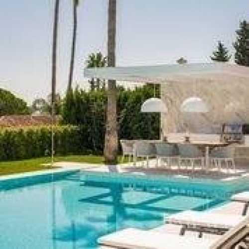 Villa Nueva Andalucia  -  ref 4839263 (picture 2)