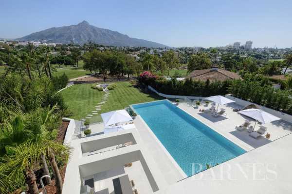 Villa Nueva Andalucia  -  ref 4143635 (picture 1)