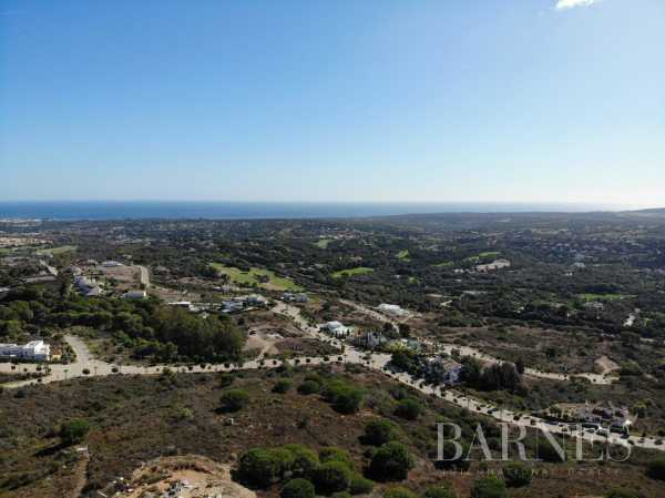 Building land Sotogrande  -  ref 4410882 (picture 3)
