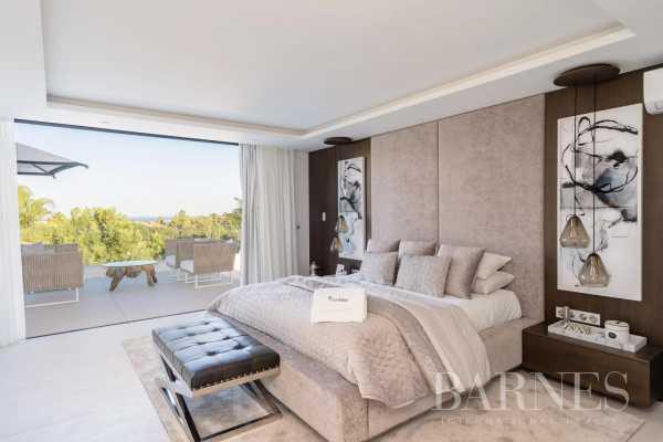 Villa Nueva Andalucia  -  ref 5859553 (picture 2)
