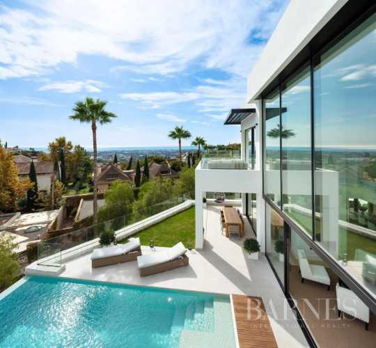 Villa Marbella  -  ref 5542216 (picture 2)
