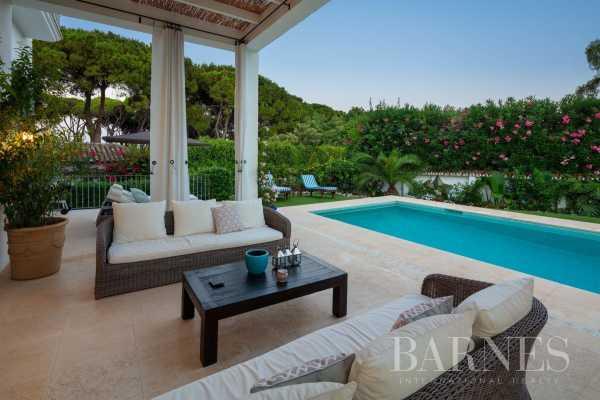 Villa Marbella  -  ref 4911593 (picture 3)