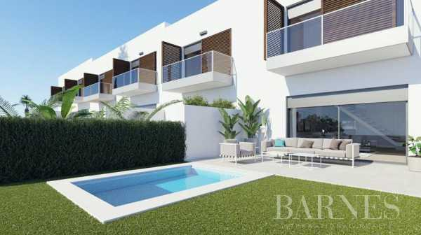 House Manilva  -  ref 4455348 (picture 1)