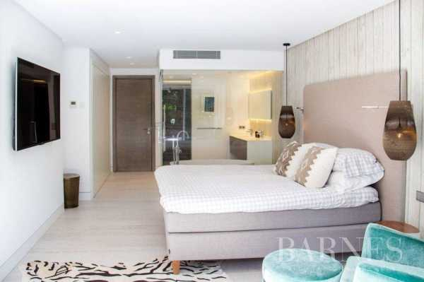 Appartement Marbella  -  ref 4048387 (picture 2)