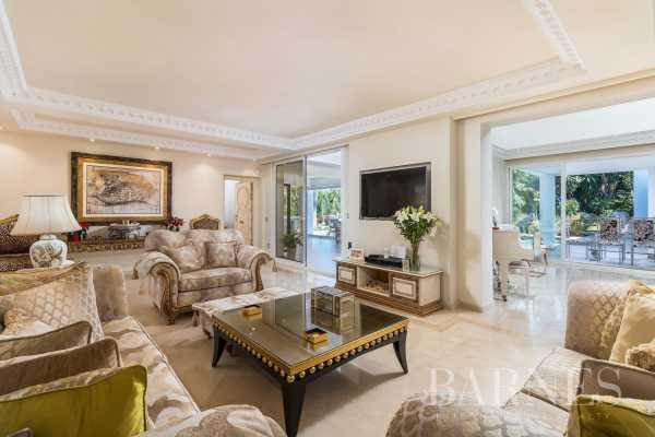 Villa Estepona  -  ref 4977883 (picture 1)