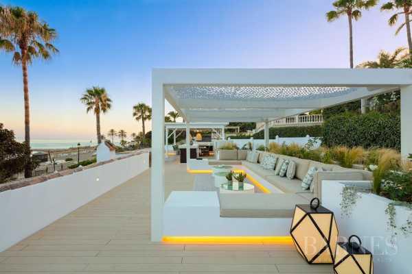 Villa Marbella  -  ref 3567052 (picture 2)