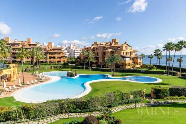 Appartement Estepona  -  ref 3251187 (picture 1)