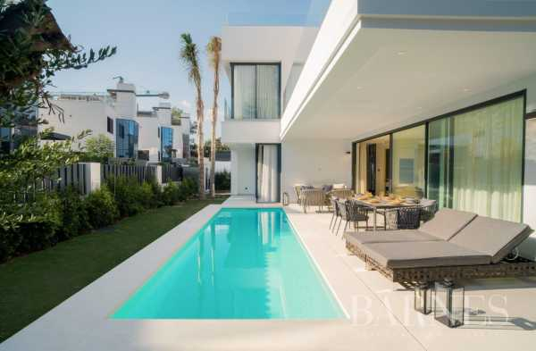 Villa Marbella  -  ref 5660088 (picture 2)