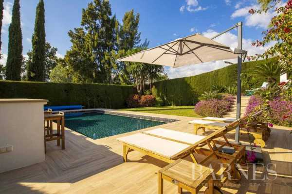 Villa Estepona  -  ref 5560686 (picture 3)