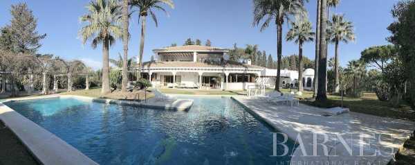 Villa Estepona  -  ref 6016493 (picture 3)