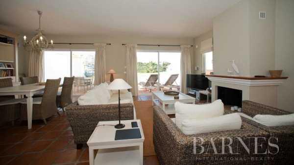 Penthouse Mijas  -  ref 4618923 (picture 2)