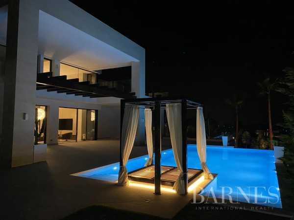 Villa Benahavís  -  ref 5670671 (picture 1)