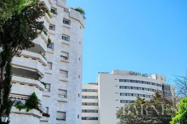 Apartment Marbella  -  ref 4099481 (picture 3)