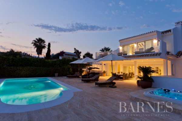 Villa Marbella  -  ref 4932858 (picture 2)