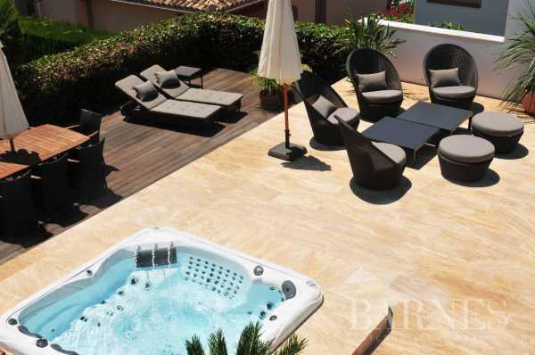 Villa Marbella  -  ref 4932858 (picture 3)