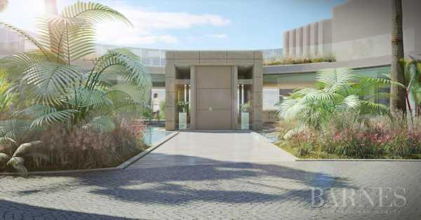 Villa Sotogrande  -  ref 3588092 (picture 3)