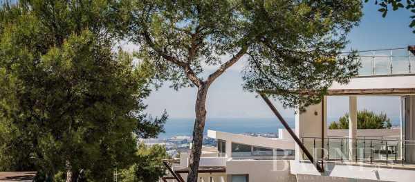 Villa Marbella  -  ref 3765761 (picture 3)