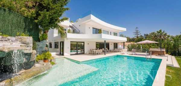Villa Nueva Andalucia  -  ref 5979535 (picture 1)