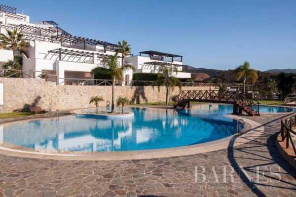 Casa Los Monteros  -  ref 4285745 (picture 2)