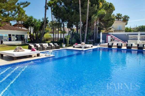 Villa Elviria  -  ref 3525465 (picture 2)