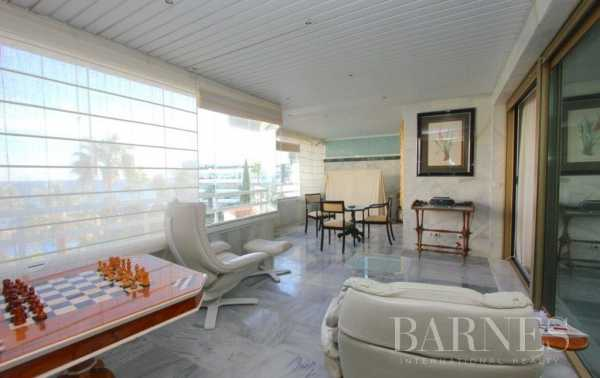 Appartement Marbella  -  ref 4699594 (picture 3)