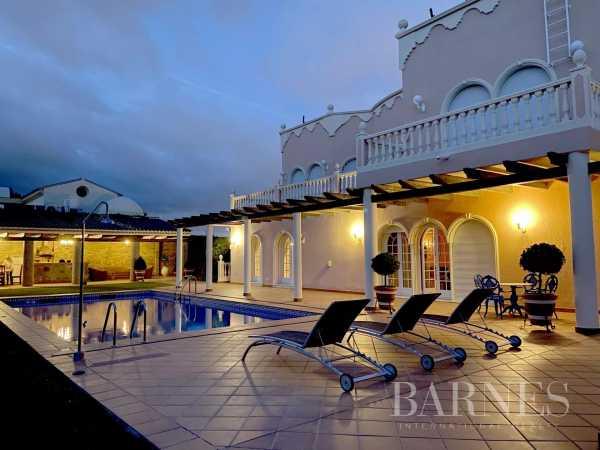 Villa Benalmadena Costa  -  ref 5150280 (picture 3)
