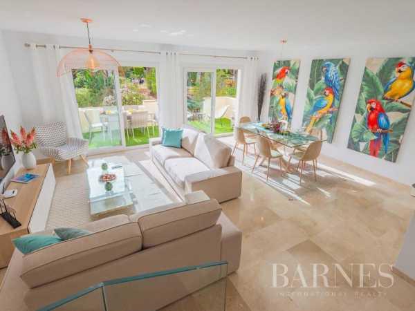 Casa adosada Marbella  -  ref 3959541 (picture 2)