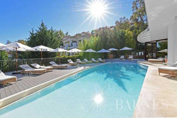 Villa Marbella  -  ref 4932489 (picture 2)