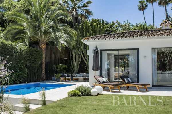 Villa Nueva Andalucia  -  ref 5704184 (picture 2)