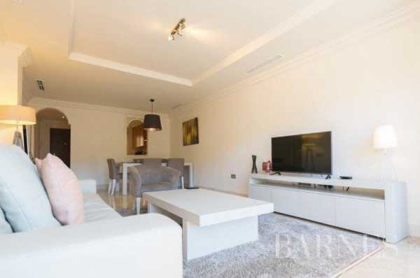 Apartment Nueva Andalucia  -  ref 4389035 (picture 3)