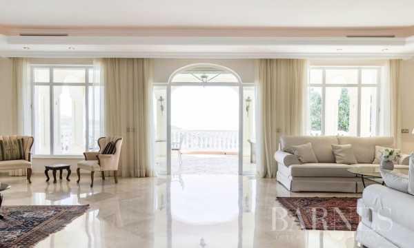 Villa Marbella  -  ref 5892477 (picture 3)