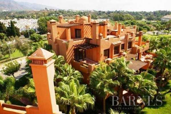 Piso Marbella  -  ref 4486603 (picture 2)
