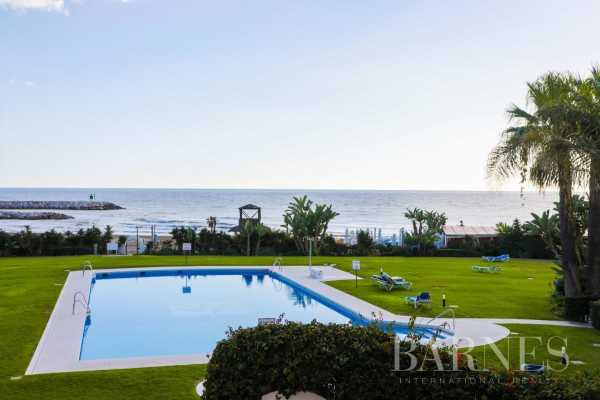 Appartement Marbella  -  ref 4563508 (picture 2)